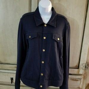 Ralph Lauren Women Jacket